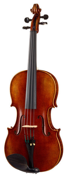 """Klaus Heffler No. 7/5 SE Master Viola 16"""""""