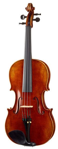 """Klaus Heffler No. 7/6 SE Master Viola 15,5"""""""