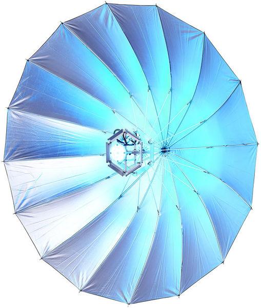 Eurolite LED Umbrella 140