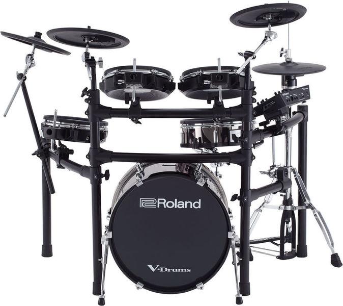 TD-25KVX V-Drum Set Roland