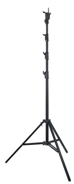 Manfrotto A1045B Avenger Combo Stand 45