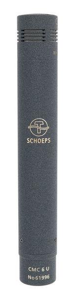 Schoeps Mono-Set MK 41