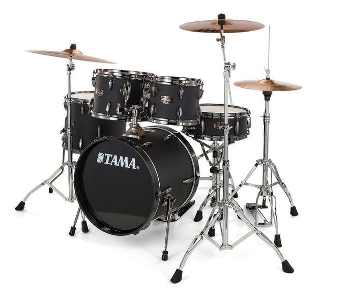 Tama Imperialstar Jazz -BBOB