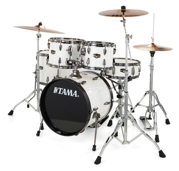 Tama Imperialstar Jazz -BSGW