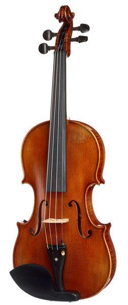 Lothar Semmlinger No.124 Antiqued Violin 4/4