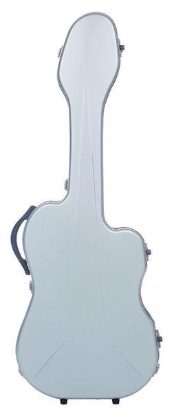 Stage 8010IG E-Guitar Case Bam