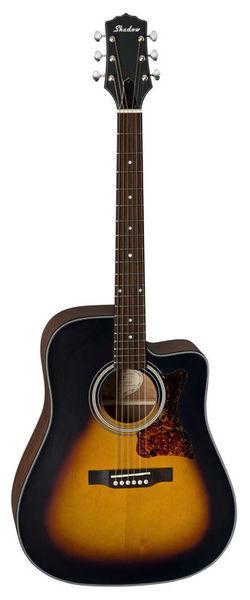 JMS-54E SBS Shadow Guitars
