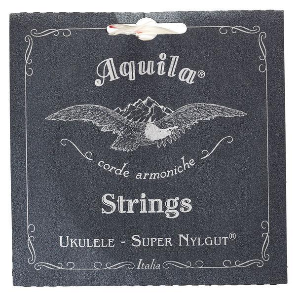 Aquila 130U 6-String Baritone Set