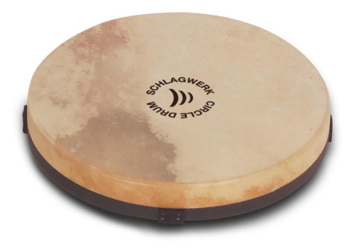 Schlagwerk RTC44 Circle Drum