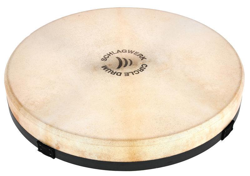 Schlagwerk RTC39 Circle Drum