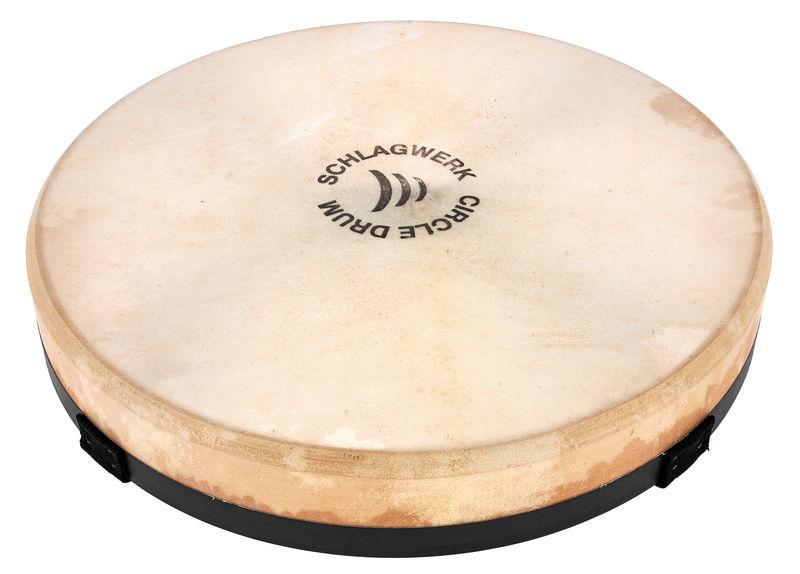 Schlagwerk RTC34 Circle Drum