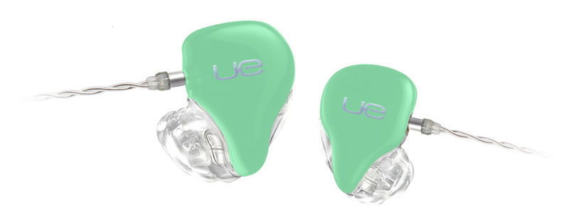 Ultimate Ears UE-6 Ambient