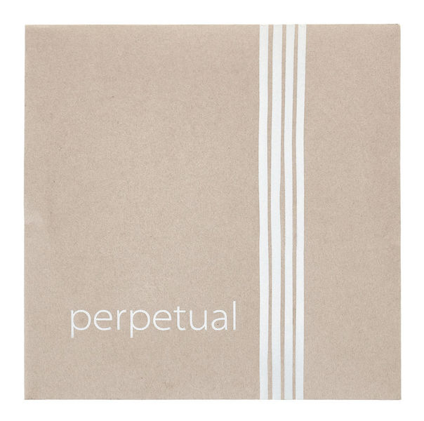 Pirastro Perpetual G Violin 4/4 medium