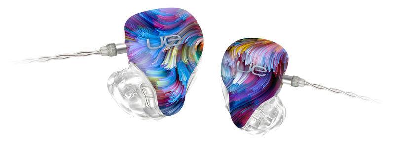 Ultimate Ears UE-Live