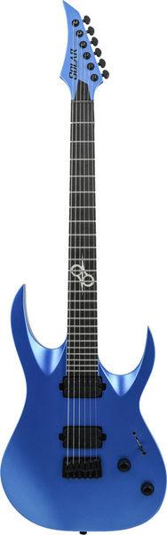 A2.6BLMM Solar Guitars