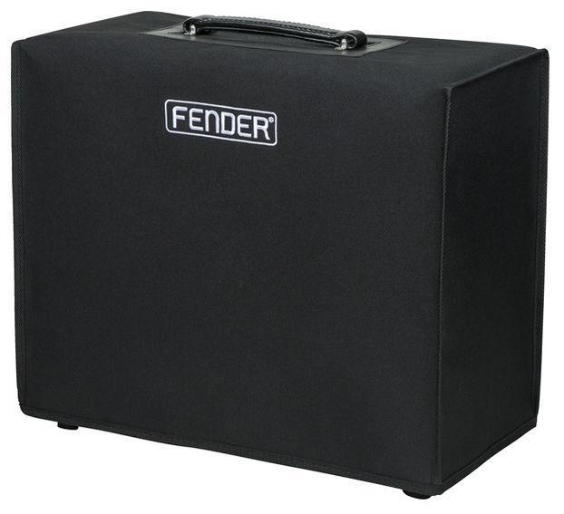 Ampcover Bassbreaker 15 Combo Fender