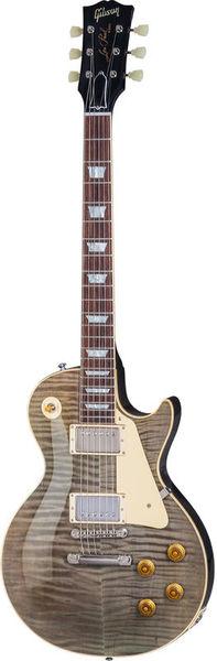 Gibson Les Paul RockTop Trans Granite
