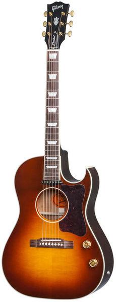 Gibson CF-100E Collectors Edition