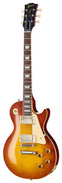 Gibson Les Paul 59 Standard IT VOS