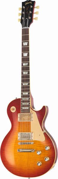 Gibson LP Standard 60 WC Gloss