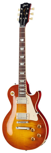 Gibson Les Paul 59 Standard STB