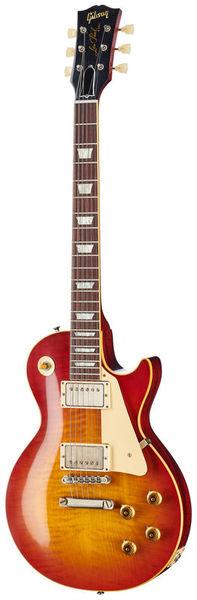 Gibson LP Standard 59 WC VOS