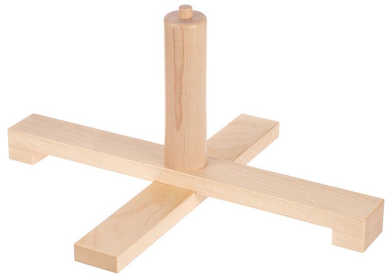 Küng Cross Stand Subbass 9835