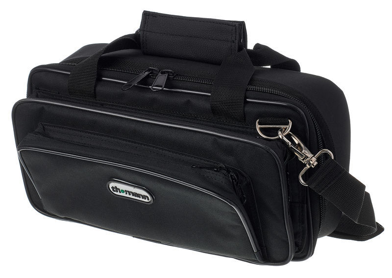 Thomann Effect Pedal Bag Medium