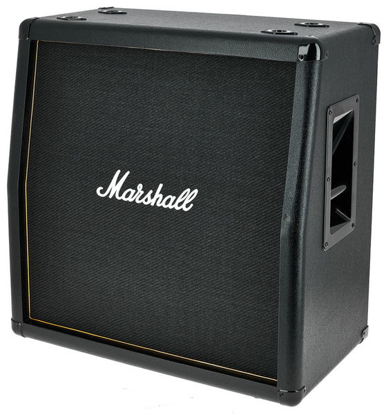 Marshall Mg412ag Thomann United States