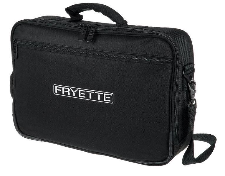 Fryette Carry Bag for Power Station