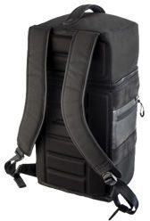Bose S1 Backpack