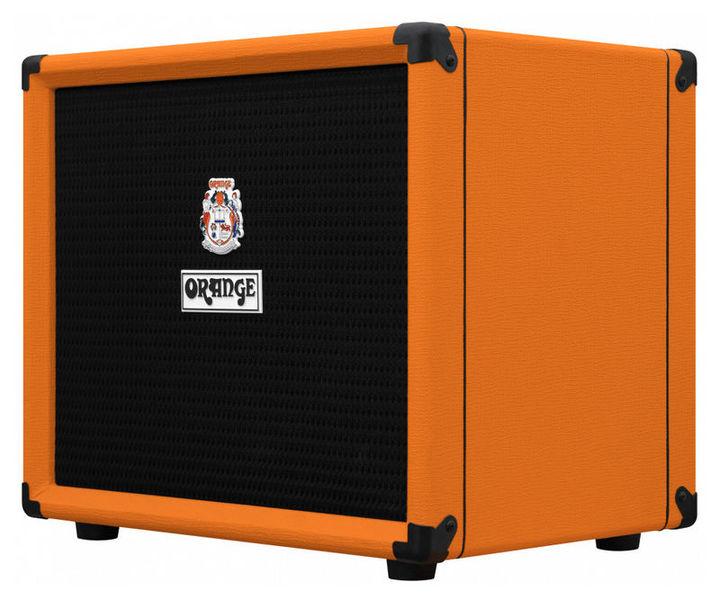 OBC112 Orange