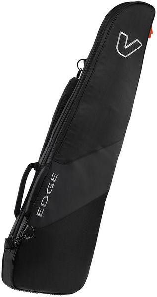 Gigblade EDGE E-Guitar Gruvgear
