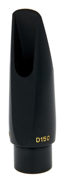 DAddario Woodwinds Reserve Alto Mouthpiece D150