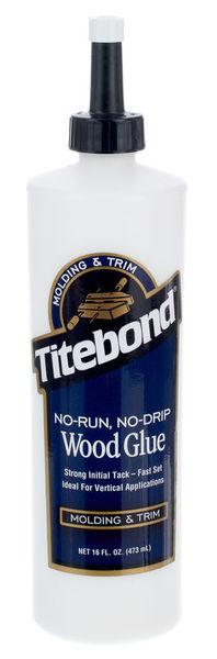 Titebond 240/4 Wood Glue