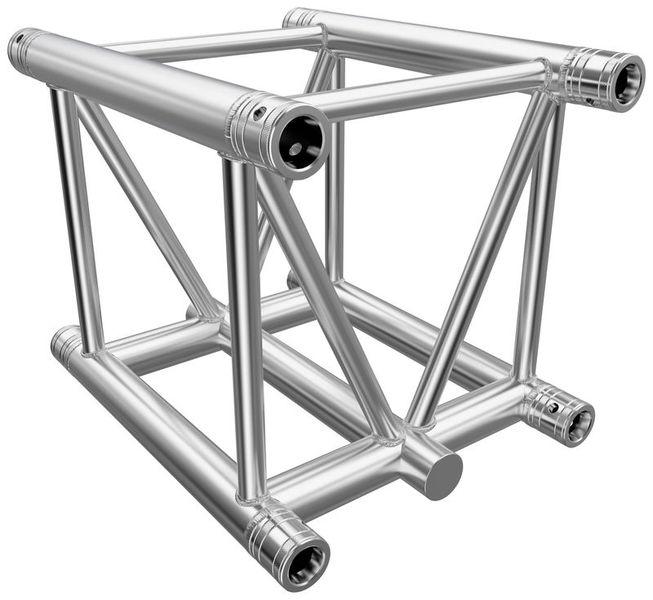 Global Truss F45050 Truss 0,5 m