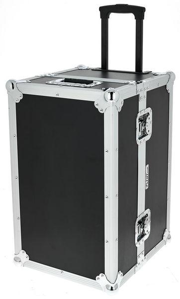 Vinyl Record Case Flyht Pro