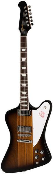 Gibson Firebird 2019 VSB
