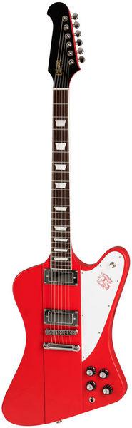 Gibson Firebird 2019 CR