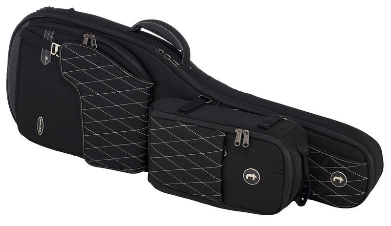 Thomann SafeCase 80 E-Guitar Bag