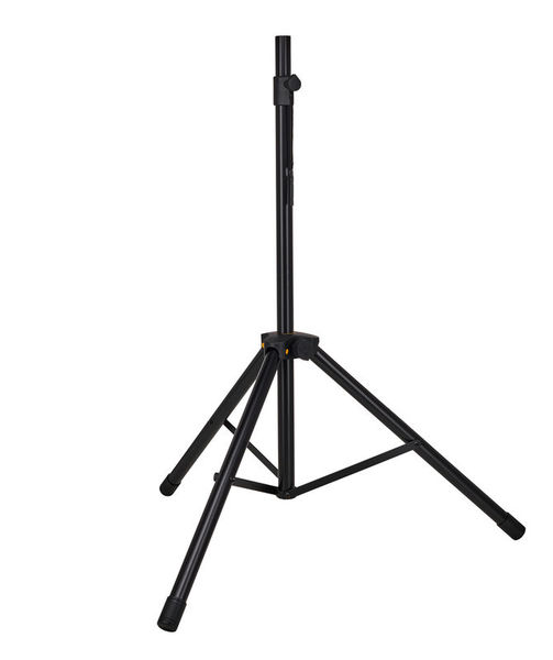 Speaker stand 2 Roadworx