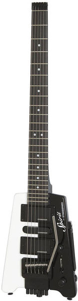 Gt-Pro Deluxe YY Steinberger Guitars