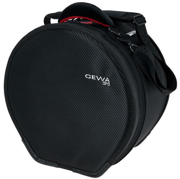 "Gewa SPS Snare Bag 10""x07"""
