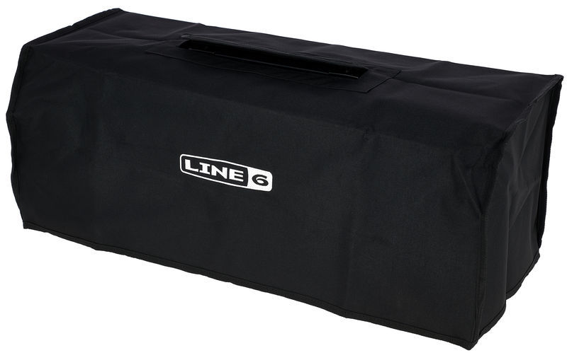 Line6 Spider V 240 HD Cover