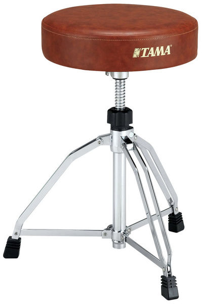 Tama HT65WNBR Drum Throne