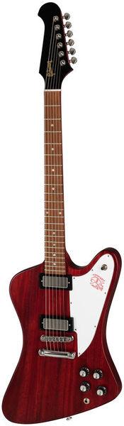 Gibson Firebird Tribute 2019 Satin CH