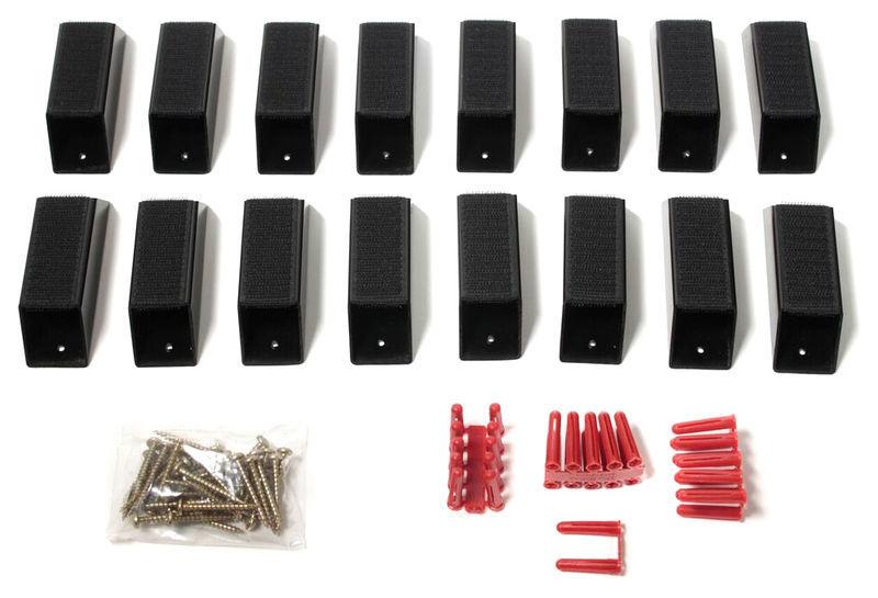 EQ Acoustics Flexi Blocks