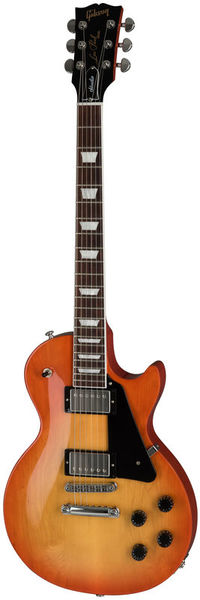 Gibson Les Paul Studio 2019 TB