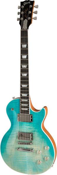 Gibson Les Paul Standard HP 2019 SFF