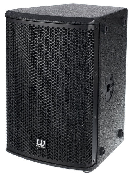 LD Systems Mix 6 G3